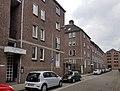 2021 Maastricht, Bourgognestraat (6).jpg