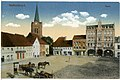 20432-Senftenberg-1917-Markt-Brück & Sohn Kunstverlag.jpg