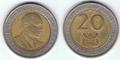 20 ya Shilingi Kenya 01.png