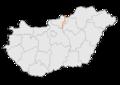 21-es főút-térképe.png