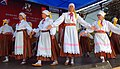 21.7.17 Prague Folklore Days 053 (35708132640).jpg