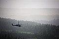 210th Rescue Squadron 130710-D-FZ583-463.jpg