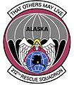 212th Rescue Squadron emblem.jpg