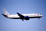 217ap - British Airways Boeing 737-436, G-DOCR@LHR,27.03.2003 - Flickr - Aero Icarus.jpg