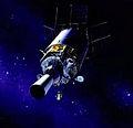 21st Space Wing - Defense Satellite Program.jpg