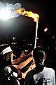 21st anniversary candlelight vigil 6.jpg