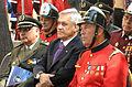 22-12-2011 Ley Bomberos de Chile (6555243501).jpg