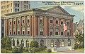 2380149261 NaturalHistoryMuseum Boston.jpg