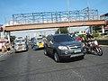 2387Elpidio Quirino Avenue NAIA Road 27.jpg