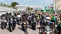 23 05 2021 Passeio de moto pela cidade do Rio de Janeiro (51199233560).jpg