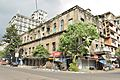 23 Strand Road - Kolkata 2016-10-11 0468.JPG