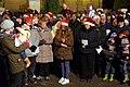 24.12.15 Bollington Carols 04 (23924198626).jpg