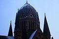 25 Berlin-Klassenfahrt 1979- Heilig-Kreuz-Kirche (18357801021).jpg