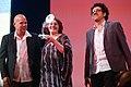 25o Premio da Musica Brasileira (14211379113).jpg