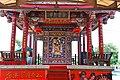 268, Taiwan, 宜蘭縣五結鄉季新村 - panoramio (27).jpg
