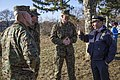 26th MEU Hurricane Sandy Response 121109-M-SO289-013.jpg