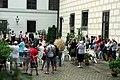 27.7.16 Trebon Campanella 114 (28595859885).jpg
