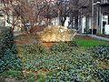 2740 - Milano - Avanzi delle Terme Erculee - Foto Giovanni Dall'Orto, 22-Feb-2008.jpg
