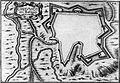 27 citadelle de Chaumont en Bassigny Davanne-Chappier.jpg