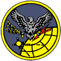 280th Combat Communications Squadron.PNG