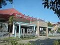 2852Fourth Estate Subdivision Church San Antonio Parañaque City 39.jpg