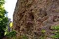 2856. Koporye. Fortress.jpg