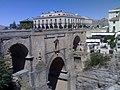 29400 Ronda, Málaga, Spain - panoramio.jpg