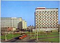 29970-Dresden-1971-72-Prager Straße - Interhotel Newa-Brück & Sohn Kunstverlag.jpg