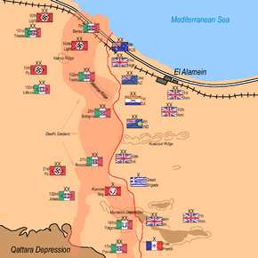 2 Battle of El Alamein 001.png