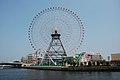 2 Chome-1 Minatomirai, Nishi-ku, Yokohama-shi, Kanagawa-ken 220-0012, Japan - panoramio - jetsun.jpg