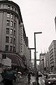 2 Chome Nihonbashi, Chūō-ku, Tōkyō-to 103-0027, Japan - panoramio.jpg