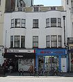 2 and 3 Castle Square, Brighton (IoE Code 479525).JPG