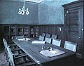 2d floor committee room 1908.jpg