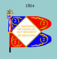2e régiment de dragons 1804 av.png