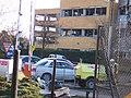 3-Com and Kodak office - Buncefield - geograph.org.uk - 391950.jpg