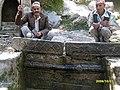 3- डोटी तल्लो बोगटान बर्छैन ७ रिसेडी गाउँको इतिहास फोटोले बोल्छ.jpg
