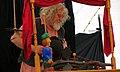 3.9.16 3 Pisek Puppet Festival Saturday 021 (28830613164).jpg