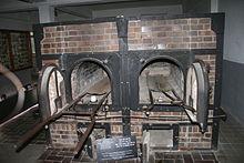 KZ Mauthausen – Wikipedia