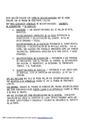 3. VT Discontinuidades.pdf