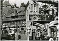 30228-Meißen-1980-Vincenz Richter-Brück & Sohn Kunstverlag.jpg