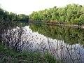 30 04 2012 - panoramio.jpg