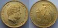 30 Ducati d'oro (Regno delle Due Sicilie, 1850).png