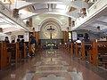 3110San Antonio Valley 28 Church San Antonio, Parañaque City.jpg