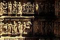 32. Khajuraho Laksmana Temple south wall.jpg