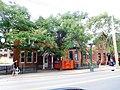 331 Somerset St W, Ottawa.jpg