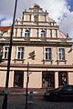 3323viki Oleśnica. Foto Barbara Maliszewska.jpg