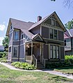 3403 Archwood - Archwood Avenue Historic District.jpg