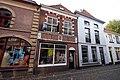 3421 Oudewater, Netherlands - panoramio (109).jpg