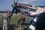 359th Fighter Group -Mechanics on D-Day.jpg