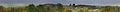 360° panoramics op Schoorlse Duinen.jpg
